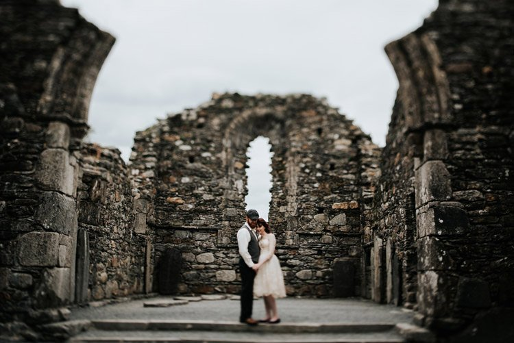 004-elopement-wedding-glendalough-photographer-ireland