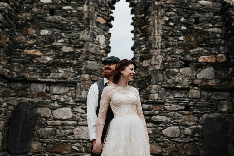 005-elopement-wedding-glendalough-photographer-ireland