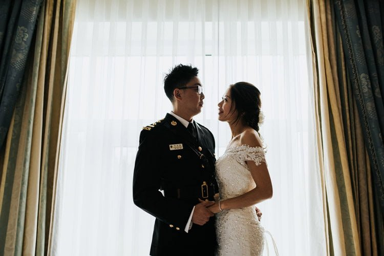 005-hong-kong-wedding-session-destination-wedding-photographer