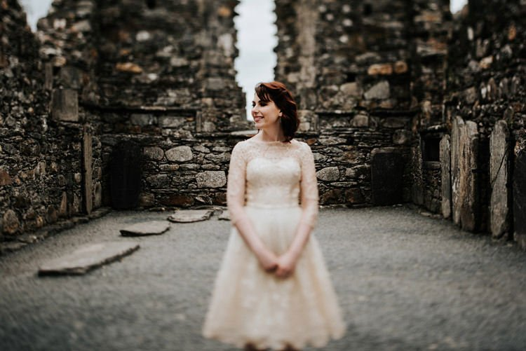 006-elopement-wedding-glendalough-photographer-ireland