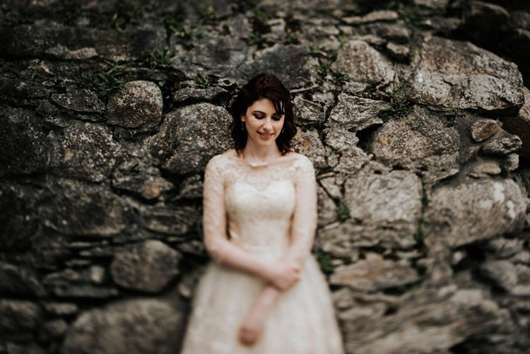 007-elopement-wedding-glendalough-photographer-ireland
