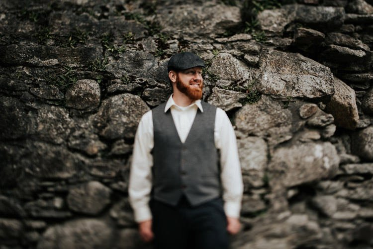 008-elopement-wedding-glendalough-photographer-ireland
