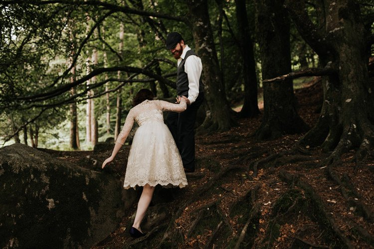 009-elopement-wedding-glendalough-photographer-ireland