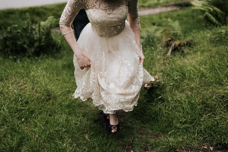 010-elopement-wedding-glendalough-photographer-ireland