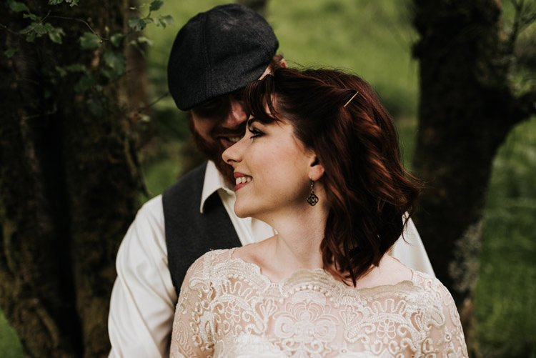 012-elopement-wedding-glendalough-photographer-ireland