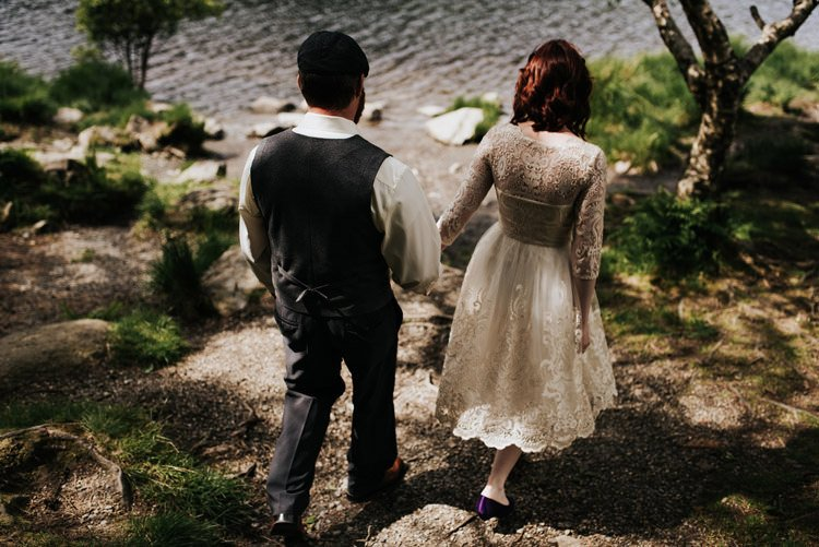 013-elopement-wedding-glendalough-photographer-ireland