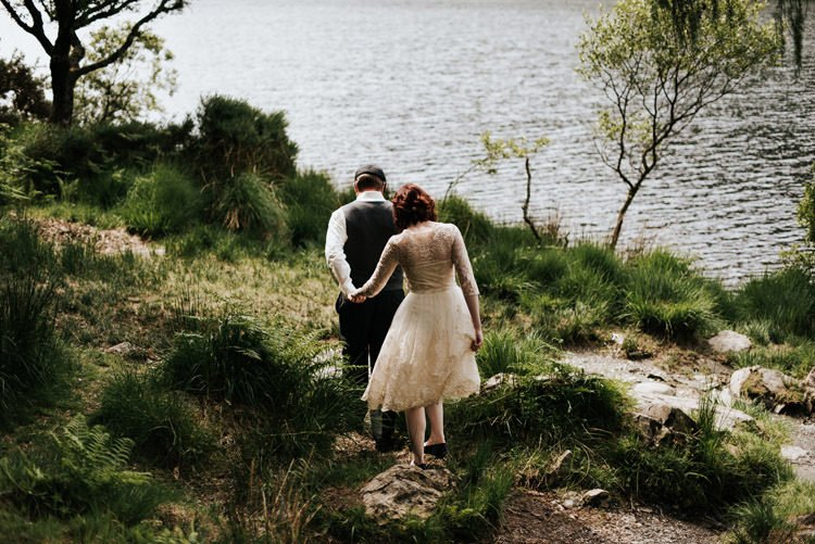 014-elopement-wedding-glendalough-photographer-ireland