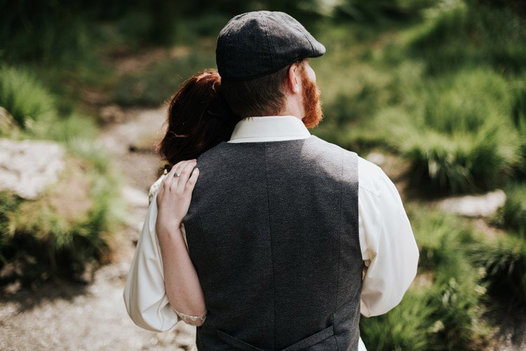 015-elopement-wedding-glendalough-photographer-ireland