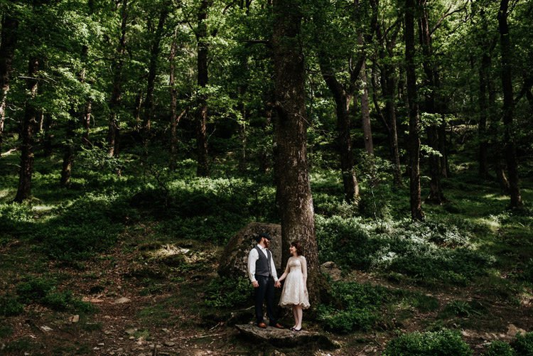 016-elopement-wedding-glendalough-photographer-ireland