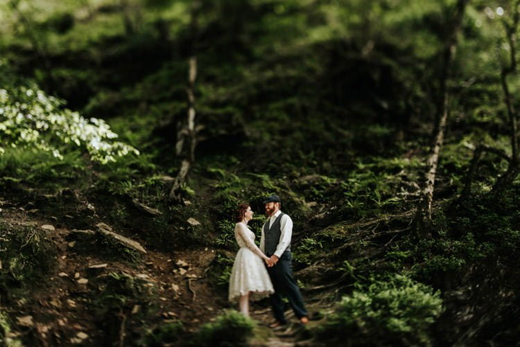 017-elopement-wedding-glendalough-photographer-ireland