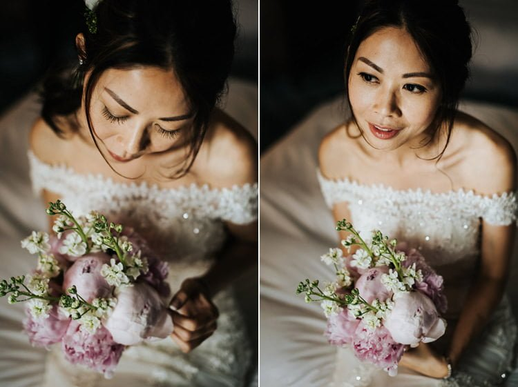 020-hong-kong-wedding-session-destination-wedding-photographer