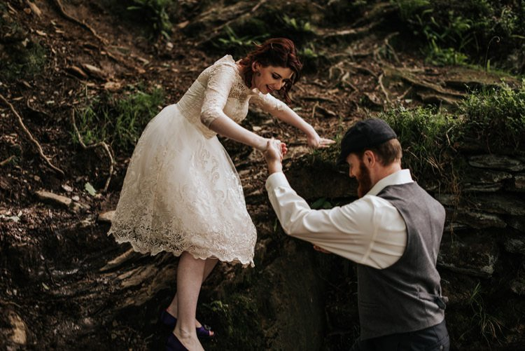 022-elopement-wedding-glendalough-photographer-ireland