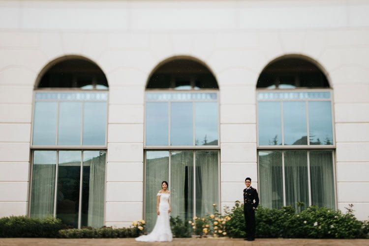 022-hong-kong-wedding-session-destination-wedding-photographer