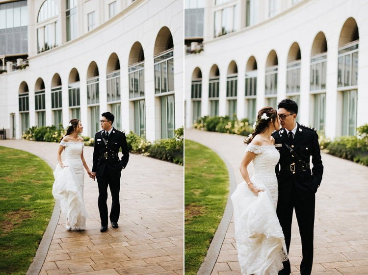 023-hong-kong-wedding-session-destination-wedding-photographer