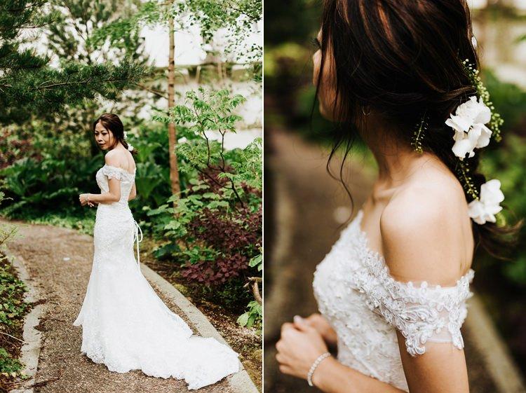 027-hong-kong-wedding-session-destination-wedding-photographer