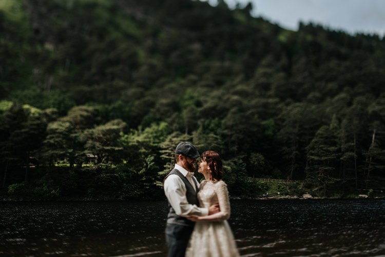 028-elopement-wedding-glendalough-photographer-ireland
