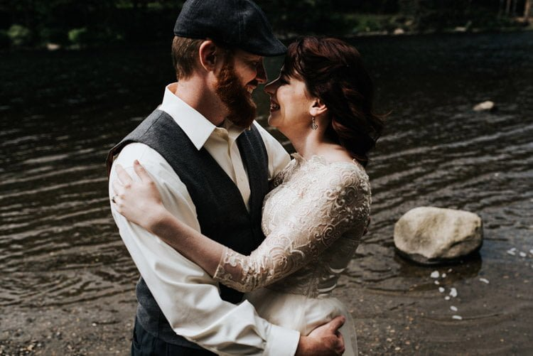 030-elopement-wedding-glendalough-photographer-ireland