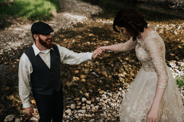 035-elopement-wedding-glendalough-photographer-ireland