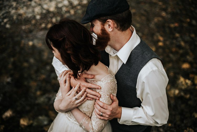 036-elopement-wedding-glendalough-photographer-ireland