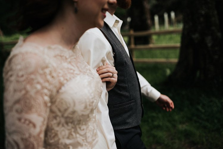 038-elopement-wedding-glendalough-photographer-ireland