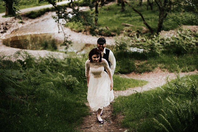 039-elopement-wedding-glendalough-photographer-ireland