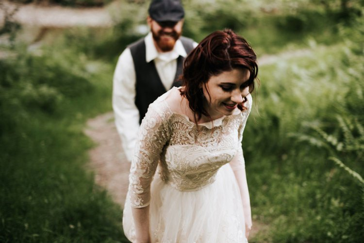 040-elopement-wedding-glendalough-photographer-ireland