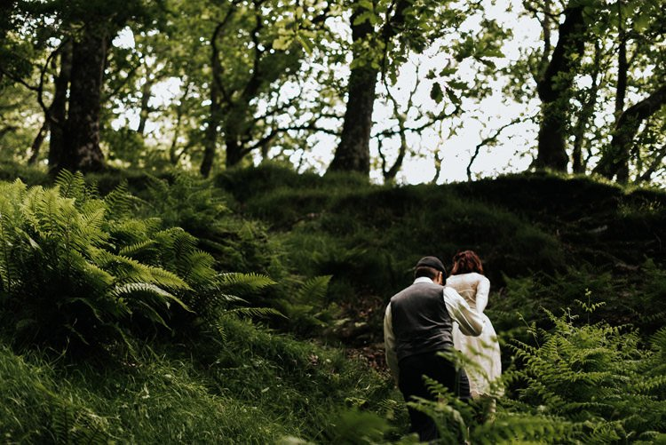 041-elopement-wedding-glendalough-photographer-ireland