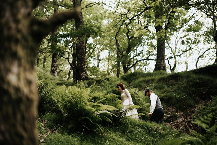 042-elopement-wedding-glendalough-photographer-ireland