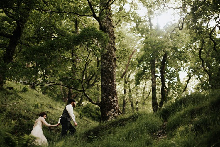 043-elopement-wedding-glendalough-photographer-ireland