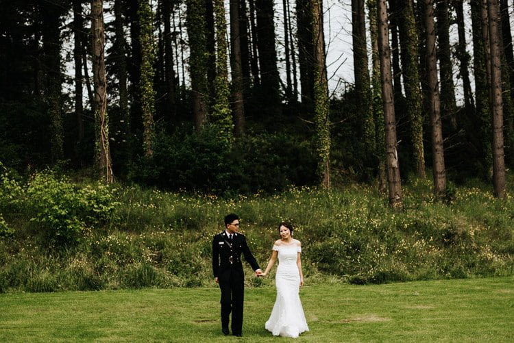 046-hong-kong-wedding-session-destination-wedding-photographer