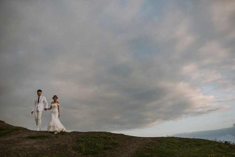 047-cliffs-of_moher-intimate-elopement-wedding_session