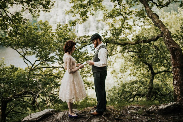 047-elopement-wedding-glendalough-photographer-ireland