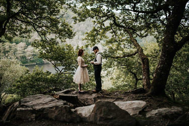 049-elopement-wedding-glendalough-photographer-ireland
