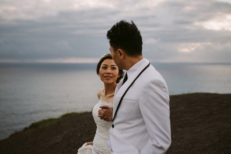 050-cliffs-of_moher-intimate-elopement-wedding_session