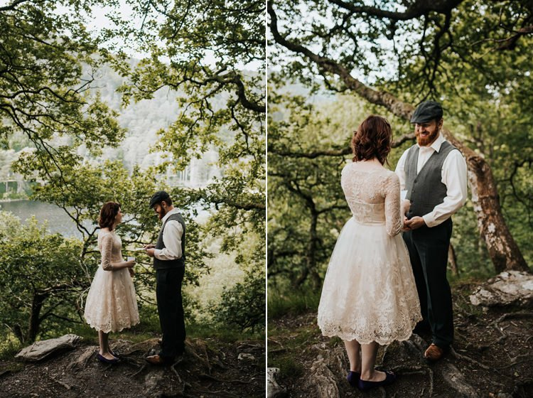 050-elopement-wedding-glendalough-photographer-ireland