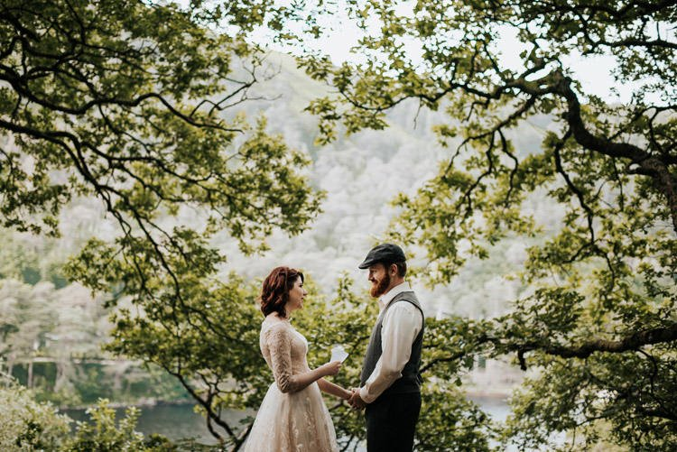 051-elopement-wedding-glendalough-photographer-ireland
