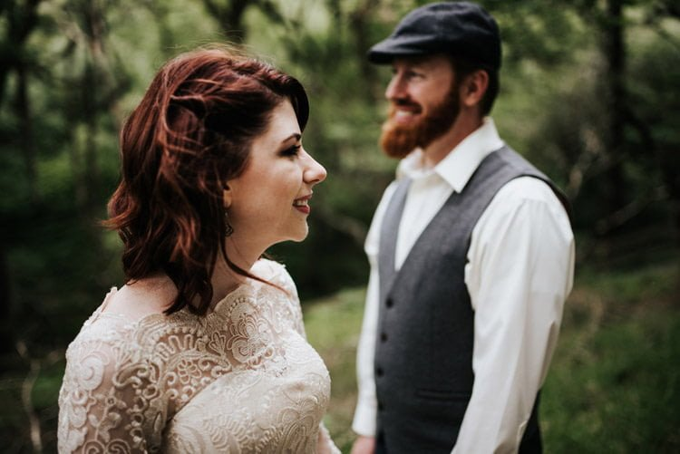 055-elopement-wedding-glendalough-photographer-ireland