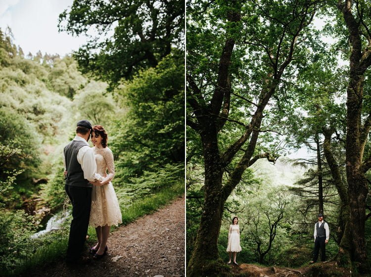 056-elopement-wedding-glendalough-photographer-ireland