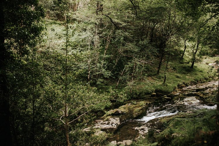 057-elopement-wedding-glendalough-photographer-ireland
