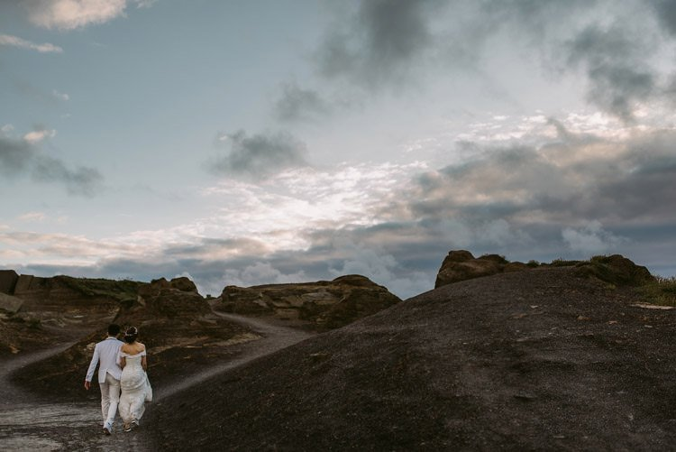 058-cliffs-of_moher-intimate-elopement-wedding_session