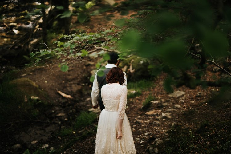 059-elopement-wedding-glendalough-photographer-ireland