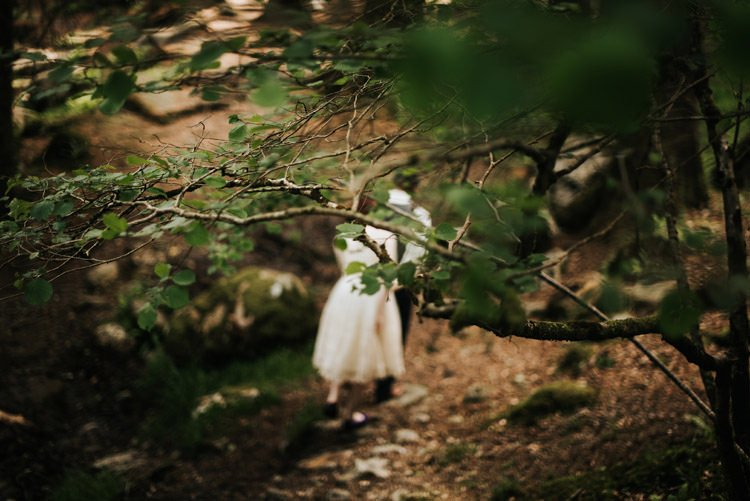 060-elopement-wedding-glendalough-photographer-ireland