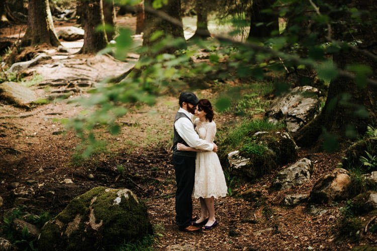 061-elopement-wedding-glendalough-photographer-ireland
