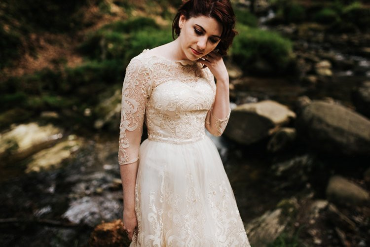064-elopement-wedding-glendalough-photographer-ireland