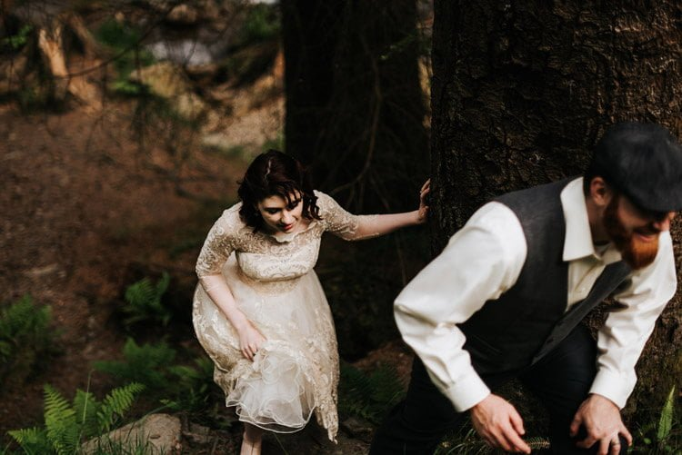 066-elopement-wedding-glendalough-photographer-ireland