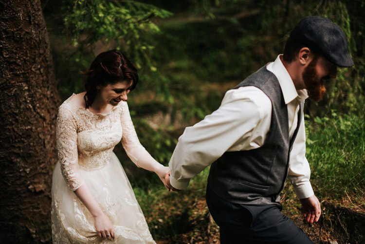067-elopement-wedding-glendalough-photographer-ireland