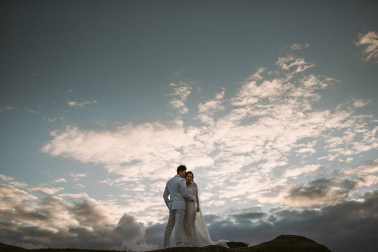 068-cliffs-of_moher-intimate-elopement-wedding_session