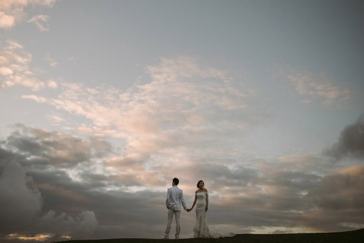 069-cliffs-of_moher-intimate-elopement-wedding_session
