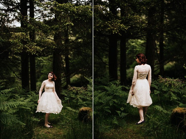 070-elopement-wedding-glendalough-photographer-ireland