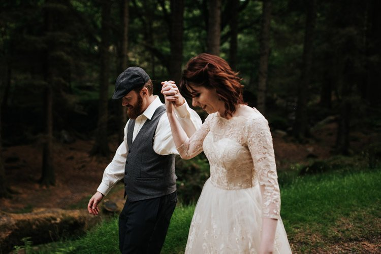 073-elopement-wedding-glendalough-photographer-ireland